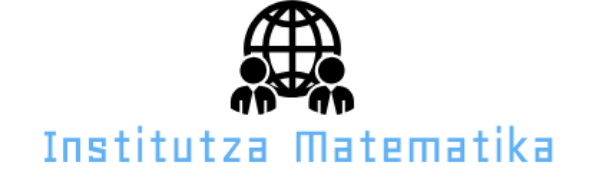 Institutza Matematika – Get More From Business
