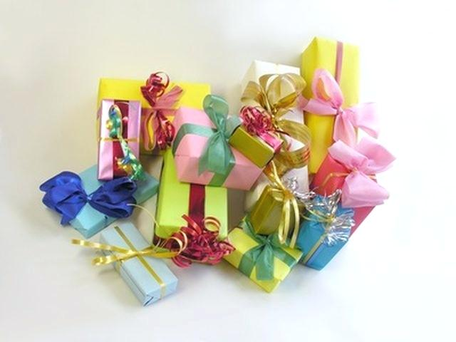 Great Mothers Day Gifts